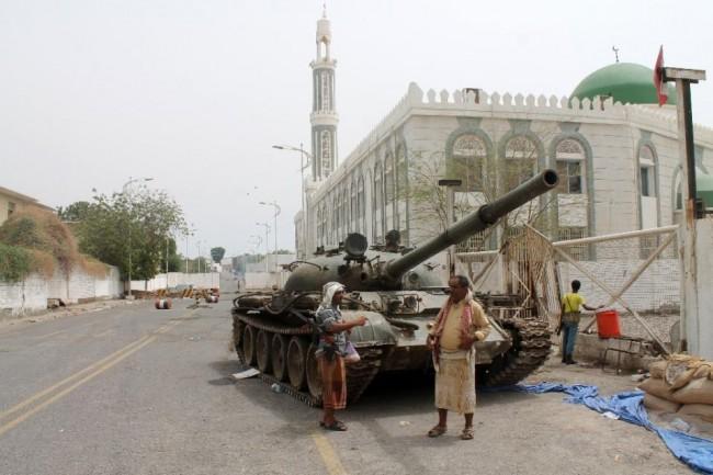 150403-yemen-aden-01
