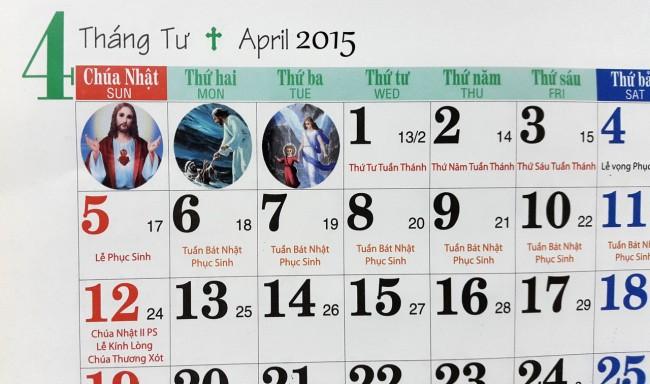 150405-calendar-phucsinh_resize