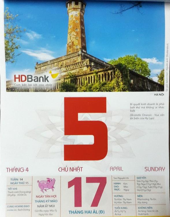 150405-calendar-thanhminh_resize