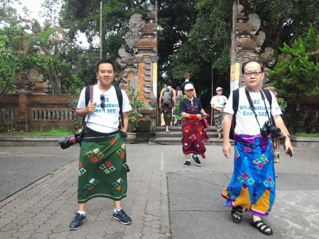 150423-bali-sarong-thinh-phuoc