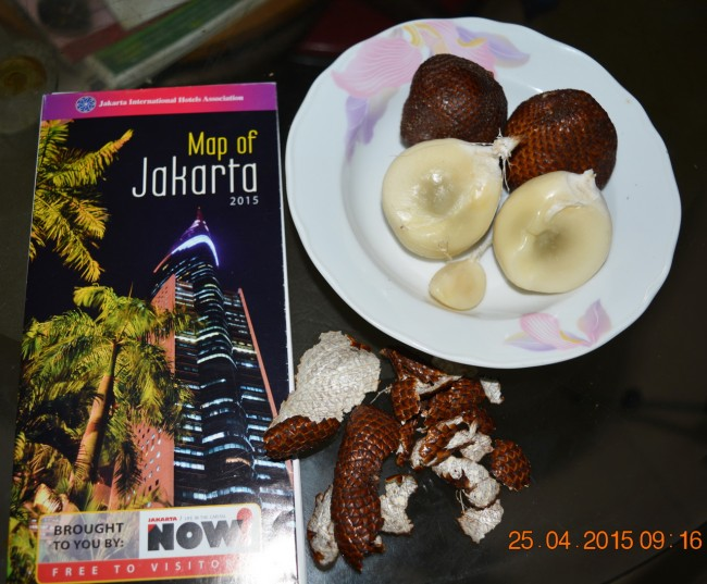 150425-balai-salak-snakefruit-phphuoc-04_resize