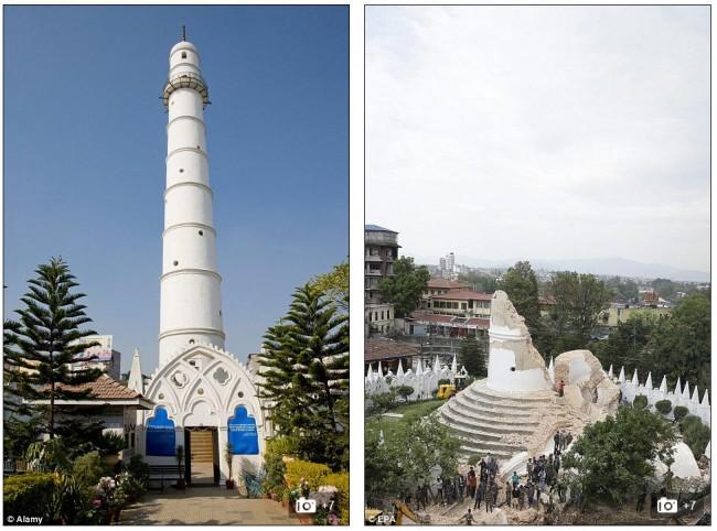 2015-04-nepal-dharahara-tower