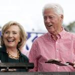 Liệu bà Hillary Clinton có thể trở thành nữ tổng thống đầu tiên trong lịch sử Hoa Kỳ?