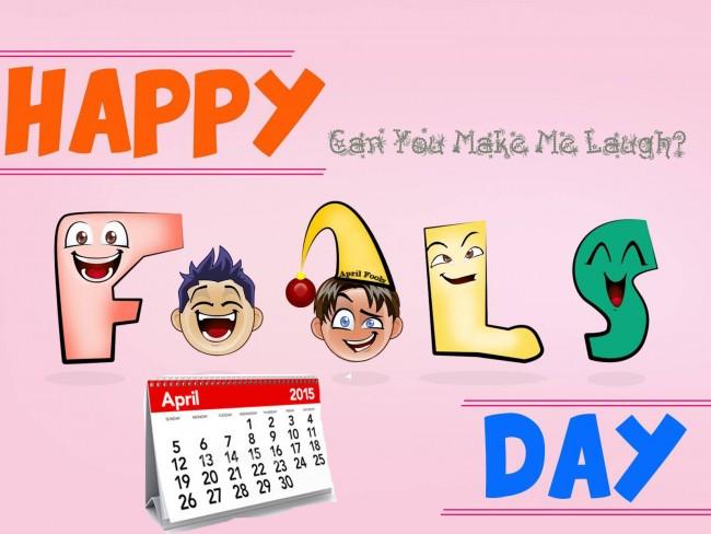 happy-fools-day-2015