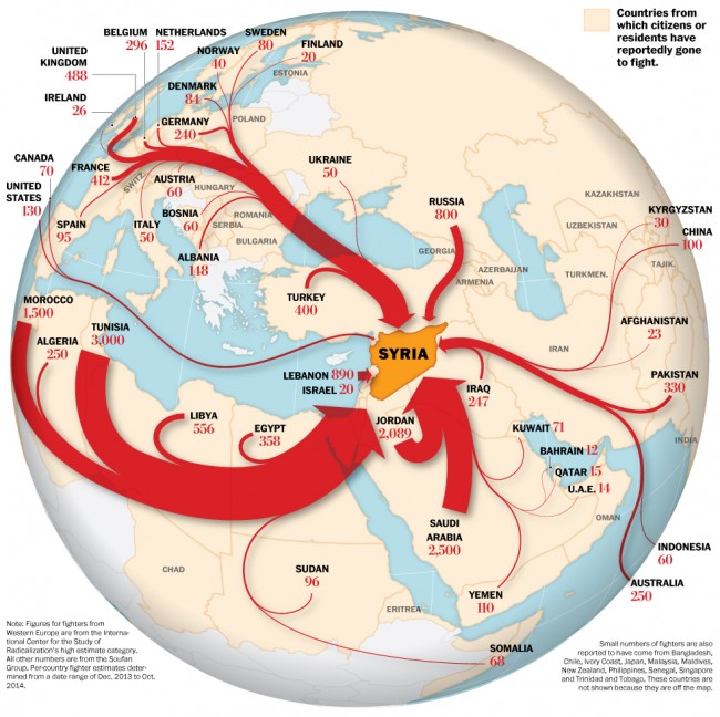 isis-foreign-fighters-01
