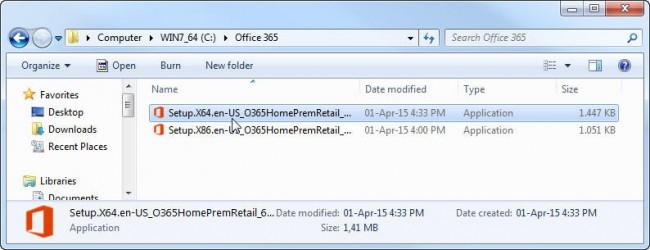 office365-setup-10