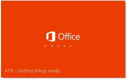 office365-setup-11