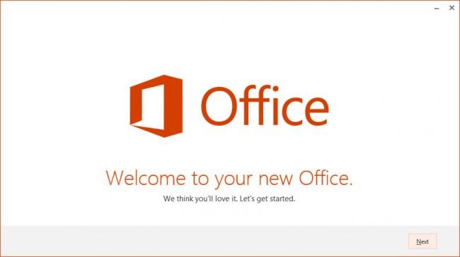 office365-setup-13