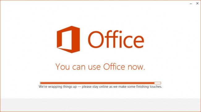 office365-setup-16