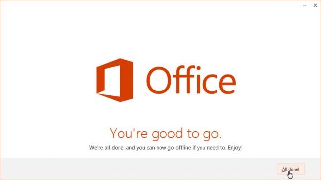 office365-setup-17