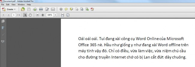 office365-use-11
