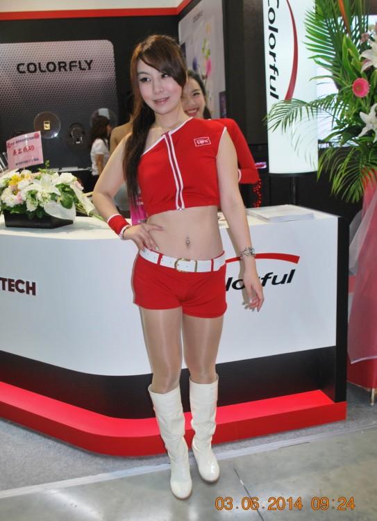 140603-computex-taipei-2014-phphuoc-047_resize