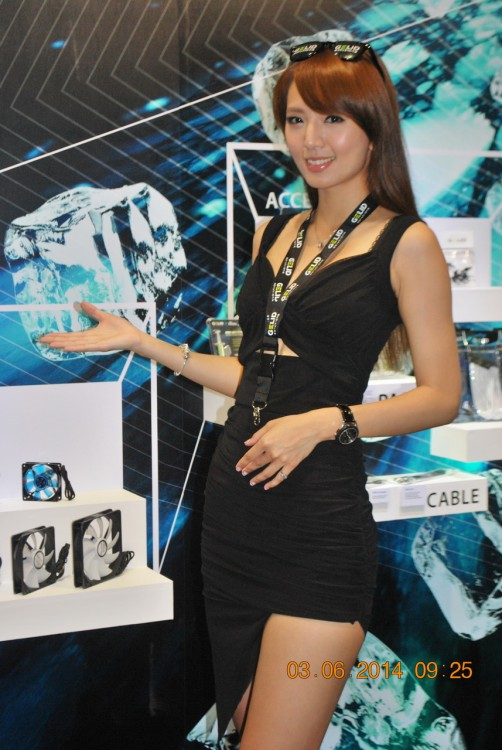 140603-computex-taipei-2014-phphuoc-052_resize