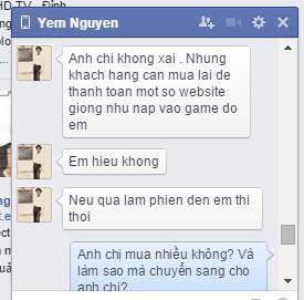 150503-facebook-hacked-08