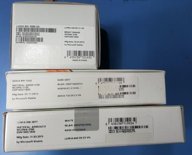 150508-lumia-640-01_resize