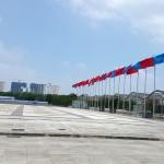 Tường thuật trực tiếp sự kiện ra mắt Bphone tại Hà Nội sáng 26-5-2015