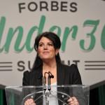 Nàng Monica và cái giá của sự sỉ nhục online