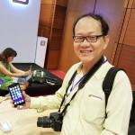 Bphone có phải là smartphone của Việt Nam?