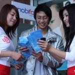 Giá cước 3G ở Việt Nam có thật sự rẻ ơi là rẻ?