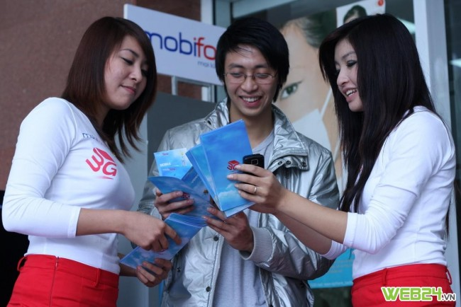 3g-mobifone