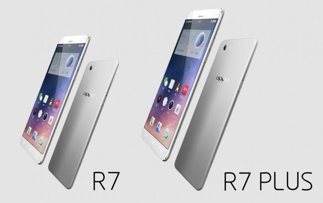 OPPO-R7-Plus-vs-Oppo-R7-12