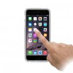 Thêm một giấc mơ về iPhone sắp chào sân