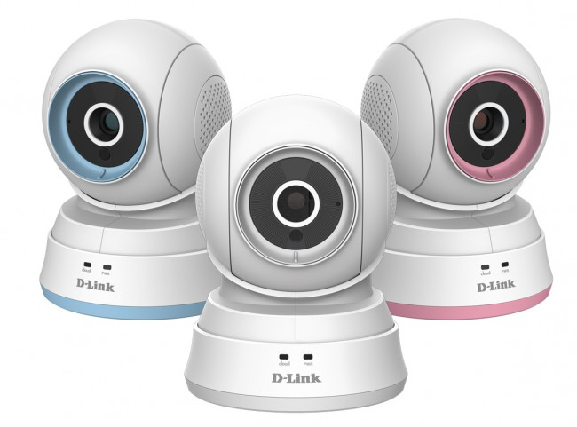 dlink-baby-camera-dcs-850l-01