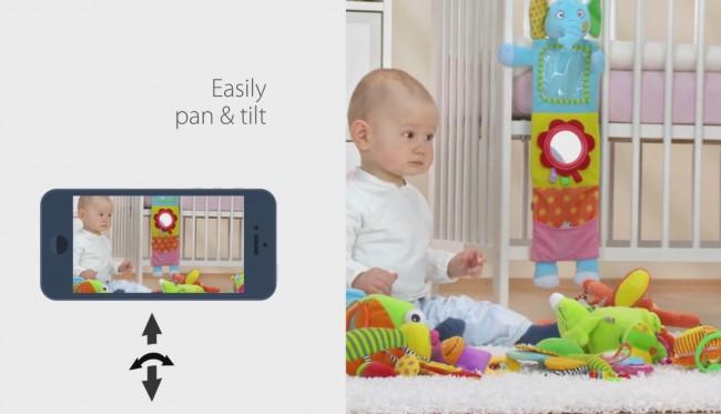 dlink-baby-camera-dcs-850l-10