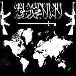 IS, Boko Haram và Houthi – ba nguy cơ cho hòa bình thế giới