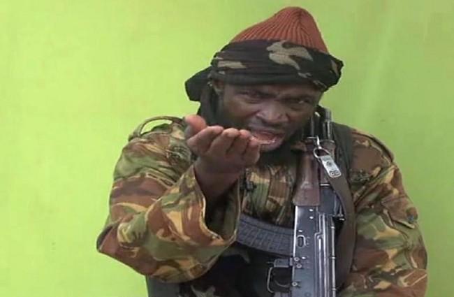 nigeria-boko-haram-leader-abubakar-shekau