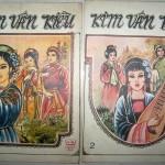 Tiếng khóc mới của Nguyễn Du