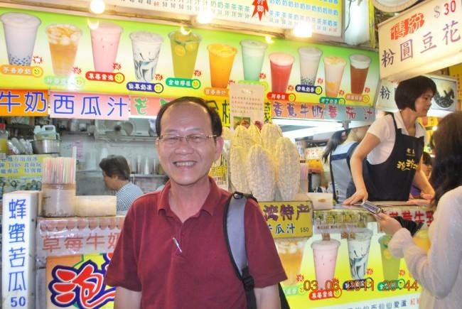 110603-taipei-shilin-night-market-03