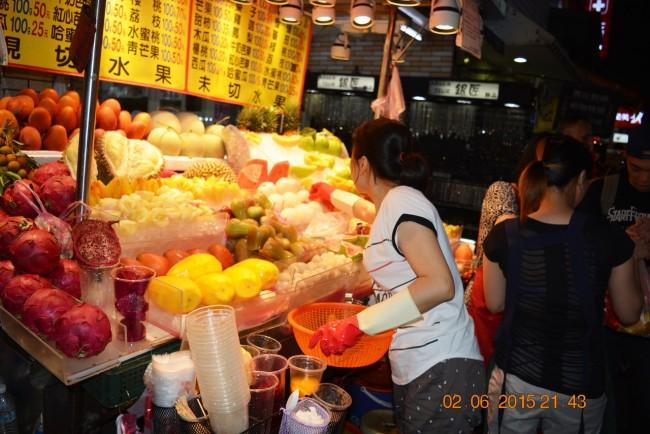 150602-computex-taipei-shilin-nightmarket-047_resize