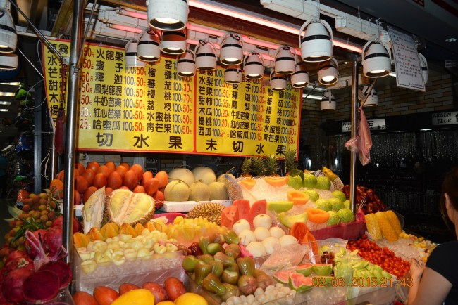 150602-computex-taipei-shilin-nightmarket-048_resize