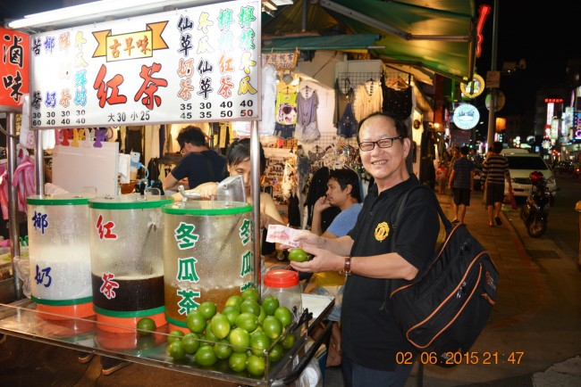 150602-computex-taipei-shilin-nightmarket-051_resize