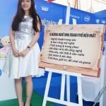 VIDEO: Khởi nghiệp kinh doanh online cùng Intel Việt Nam 2015