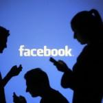 Facebook: tốt xấu tùy ở người dùng