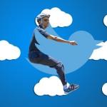 Tổng thống Mỹ trở thành kỷ lục gia thế giới Twitter