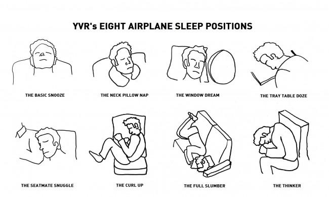 sleep-on-the-plane-01