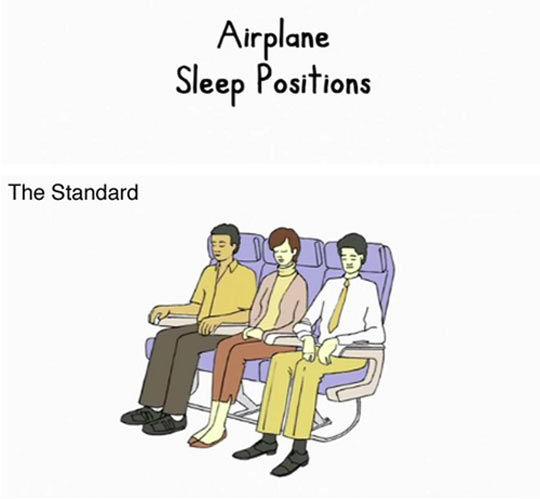 sleep-on-the-plane-02b