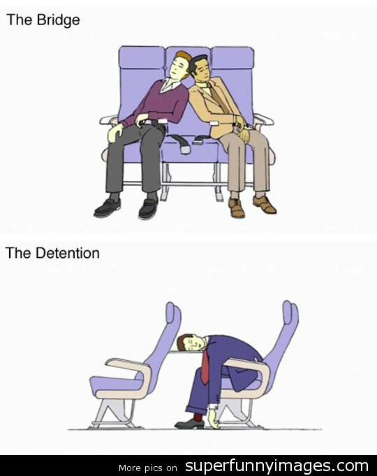 sleep-on-the-plane-02c