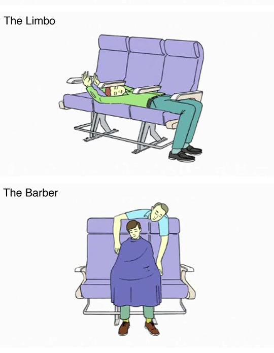 sleep-on-the-plane-03c