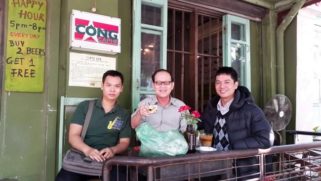141218-phphuoc-cong-cafe-hanoi-011_resize