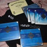 Giải thưởng Microsoft MVP: 9 lần dài 9 năm