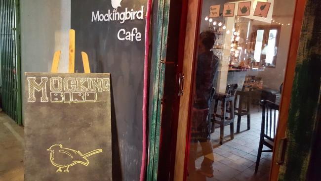 150711-mocking-bird-coffee-01_resize_resize