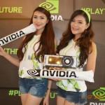 VIDEO: NVIDIA giới thiệu card đồ họa GeForce GTX 980 Ti tại Việt Nam