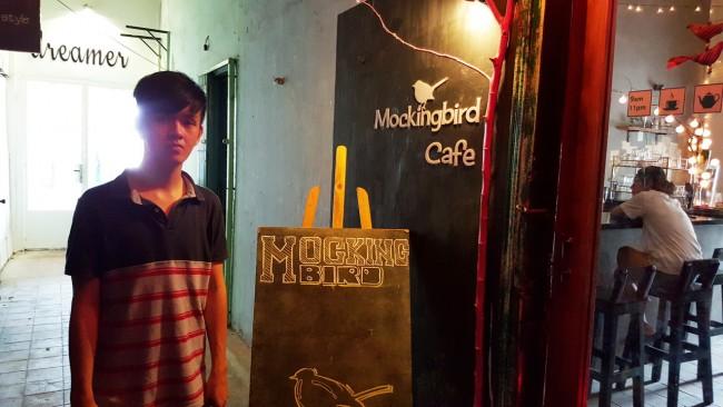 150715-anhphu-mockingbird-cafe-01_resize