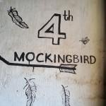 VIDEO: Cà phê Mockingbird trên chung cư thời Pháp hơn 100 tuổi