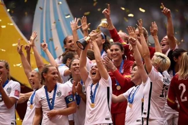 World-Cup-2015-usa-women