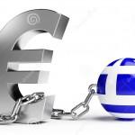 Một bài học nhãn tiền cho những nước sống dựa vào tiền vay nước ngoài